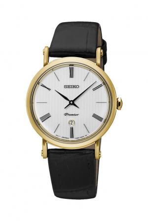 Часы 178736 Seiko