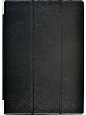 Lenovo TAB 2 A10-70L ProShield slim case. Цвет: черный
