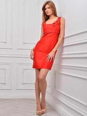 Платье Katerina Bleska&Tamara Savin