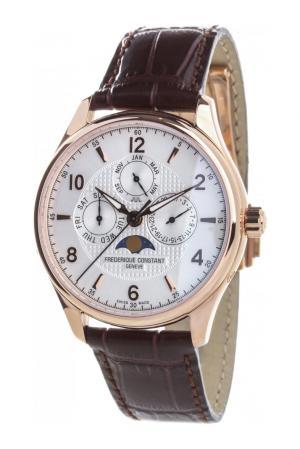 Часы 169070 Frederique Constant