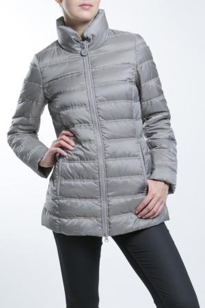 Куртка Fuchs Schmitt. Цвет: серый