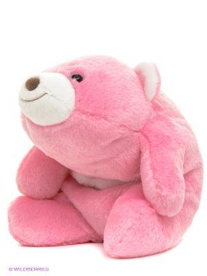 Игрушка мягкая Snuffles Gund. Цвет: розовый
