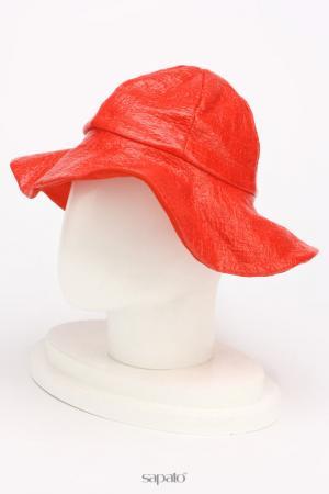 Шляпы ROKSANDA ILINCIC