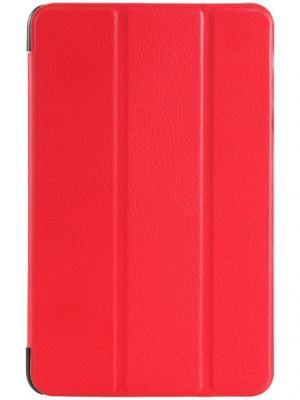 Облокжа skinBOX Smart для планшета Asus Nexus 7 / Google второго поколения.. Цвет: красный