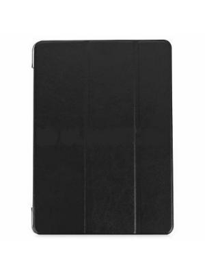 Чехол ProShield slim case для Apple Ipad 9.7 2017. Цвет: черный