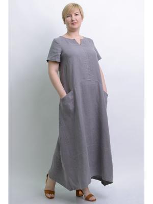 Платье Дестини LINO RUSSO
