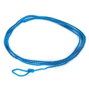 Веревка для йо-йо  Blue Aero-Yo