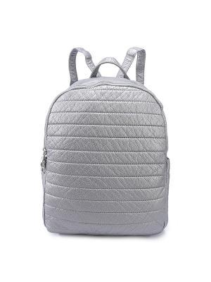 Рюкзак Ors Oro. Цвет: серый