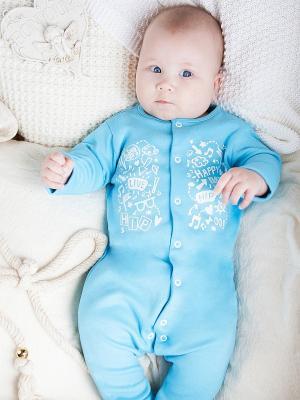 Элитная Одежда Для Новорожденных