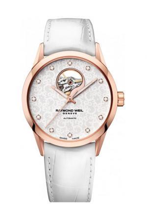 Часы 171978 Raymond Weil