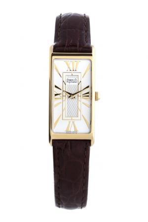 Часы 165052 Auguste Reymond