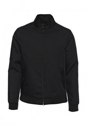 Куртка Only & Sons. Цвет: черный