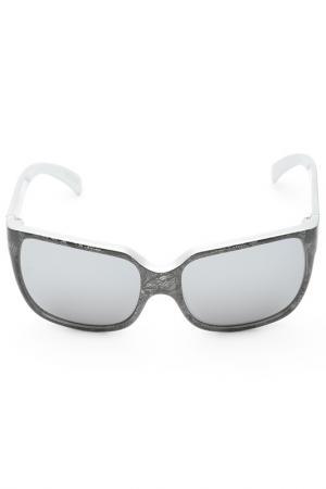 Очки солнцезащитные Cesare Paciotti. Цвет: c5