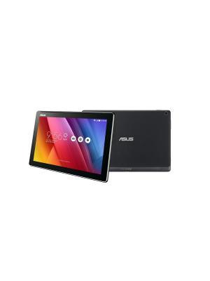 Планшет Asus ZenPad Z300CG-1A021A. Цвет: антрацитовый