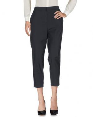 Повседневные брюки BARENA 13023755SI