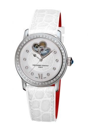 Часы 171885 Frederique Constant