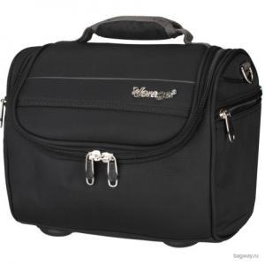 Travel GM13054*9 (GM13054-9 black) Verage. Цвет: черный
