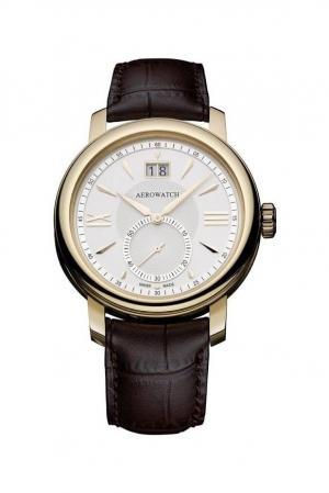 Часы 168907 Aerowatch