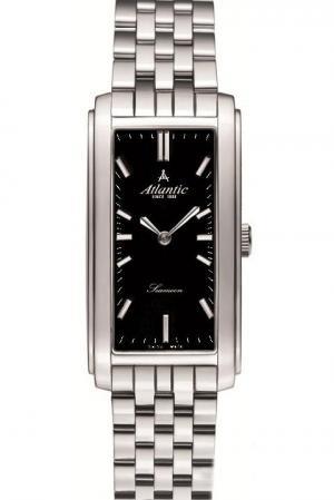 Часы 171027 Atlantic