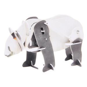 Фигурка  Подарок Panda Aero-Yo