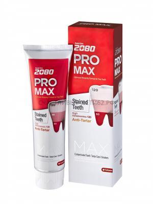 Зубная паста Dental ClinicFresh Up МАКСИМАЛЬНАЯ ЗАЩИТА 125г Kerasys. Цвет: белый