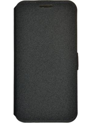 Samsung Galaxy J3 (2016) PRIME book. Цвет: черный