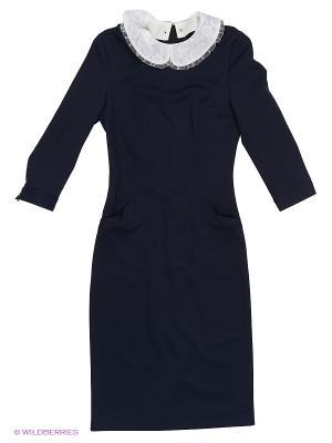 Платье Славянка
