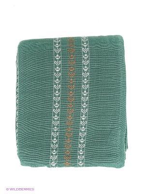 Комплект ARLONI. Цвет: зеленый