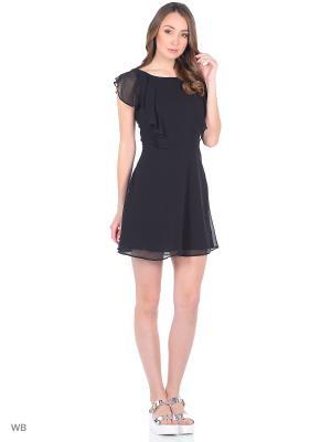 Платье Juicy Couture