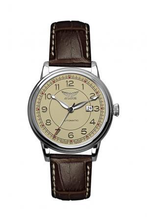 Часы 165096 Aviator