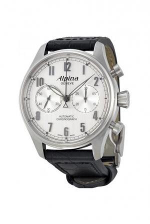 Часы 168475 Alpina