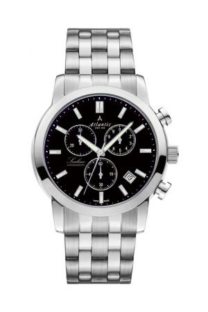Часы 170021 Atlantic
