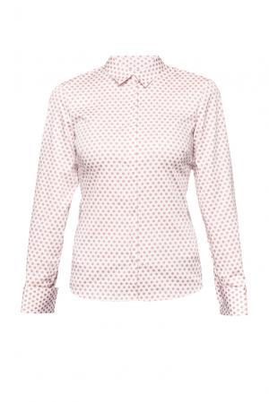 Рубашка NV-197057 Colletto Bianco
