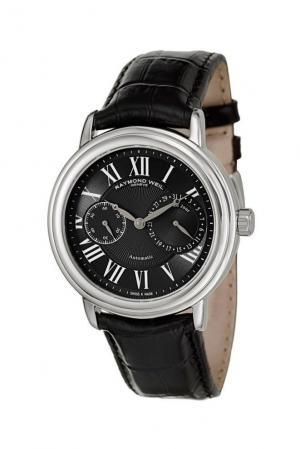 Часы 166911 Raymond Weil