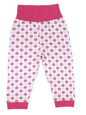 Ползунки UMKA. Цвет: розовый