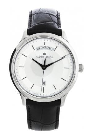Часы 166538 Maurice Lacroix