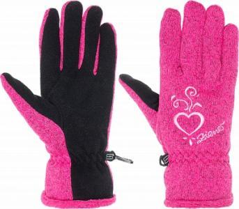 Перчатки  Imariana Ziener