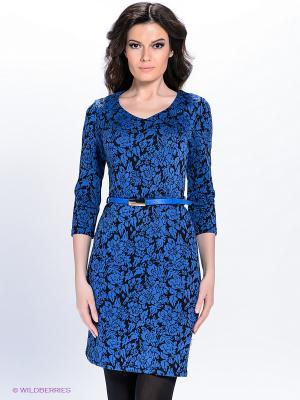 Платье QUIOSQUE