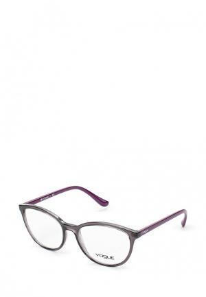 Оправа Vogue® Eyewear. Цвет: разноцветный