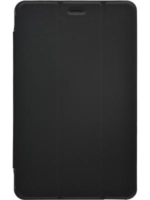 Чехол ProShield slim case для Huawei T1 8.0. Цвет: черный