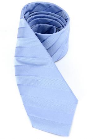Галстук Enrico Coveri. Цвет: голубой