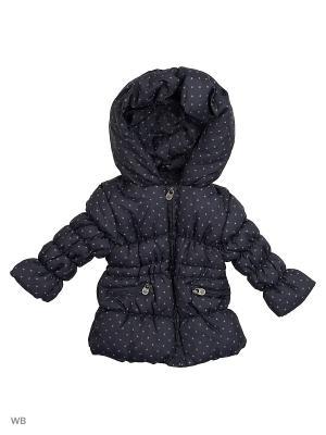 Куртка Reserved. Цвет: серый