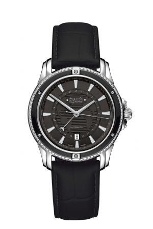 Часы 165021 Auguste Reymond