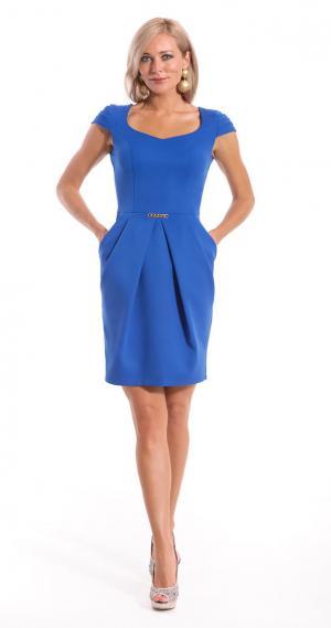 Платье MaxExpromt