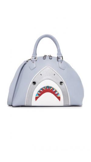 Сумка-портфель Shark Patricia Chang