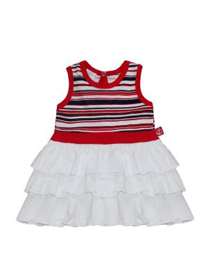 Платье NewBorn