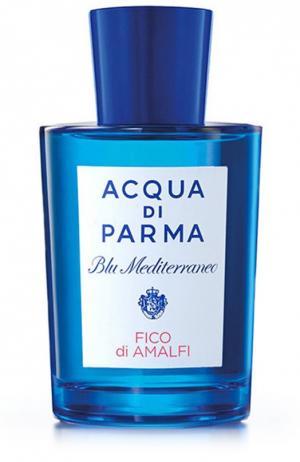 Туалетная вода Blu Mediterraneo Fico Di Amalphi Acqua Parma. Цвет: бесцветный
