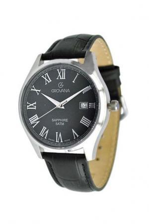 Часы 171906 Grovana