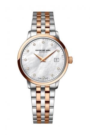 Часы 166964 Raymond Weil