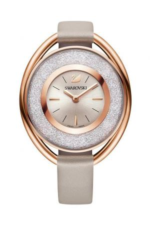 Часы 167299 Swarovski